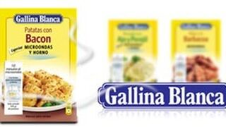 Agrolimen controla ya el 100% de Gallina Blanca Star