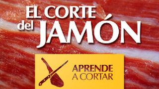 Navidul presenta una aplicación móvil para aprender a cortar jamón