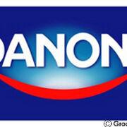 La Covid lastra los ingresos de Danone, que consigue crecer en beneficio
