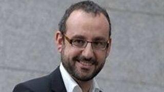 Danone nombra nuevo director general de Marketing