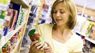 Los consumidores piden aumentar el tamaño de letra del etiquetado