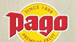 Eckes-Granini compra a Brau Union la marca de zumos Pago