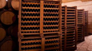 La D.O. Valdepeñas lanza al mercado sus vinos jóvenes 2012