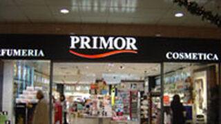 Perfumerías Primor abre su cuarta tienda en Madrid