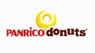 Panrico aplaza el pago de las nóminas a sus 4.000 empleados