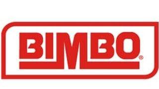 Bimbo venderá su pan de molde a un euro en 2013