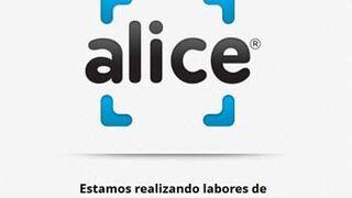 Alice.es deja de operar en España