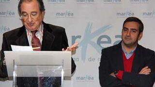 Markea se funda con amplia presencia del gran consumo gallego