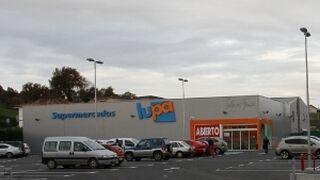 Supermercados Lupa abre un nuevo establecimiento en Cantabria