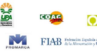 El sector agroalimentario apoya la regulación de la cadena alimentaria