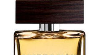 Ambre Noir, nuevo perfume masculino de Yves Rocher