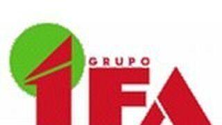Grupo Ifa recibe la Placa al Mérito en el Comercio