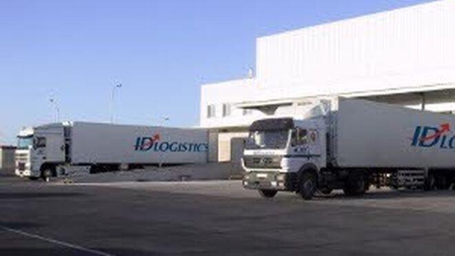 ID Logistics adquiere la empresa France Paquets