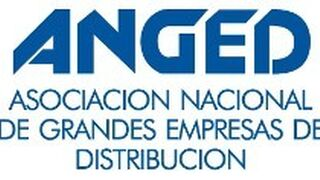 Anged compró por valor de 26.000 millones a proveedores españoles en 2012