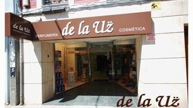 De la Uz crece en ventas cerca del 5% hasta los 18 millones de euros