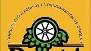 La D.O Rueda creció el 11,3% en 2012