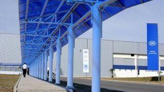 SIG Combibloc invierte 36 millones en ampliar su planta brasileña