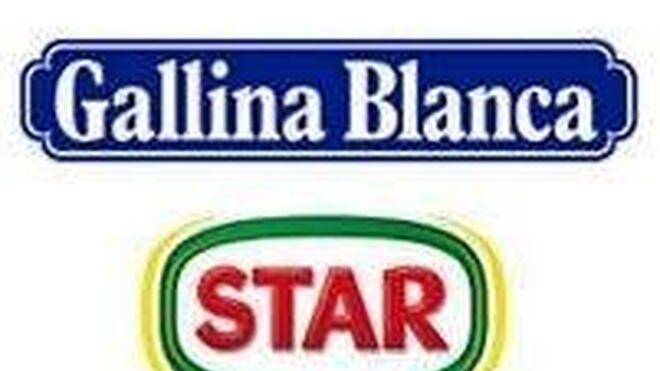 Gallina Blanca Star España renueva su cúpula directiva