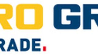 Grupo Metro aumentó el 1,2% sus ventas en 2012