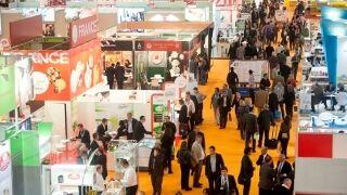 Alimentaria 2014 ya ha contratado el 34% del espacio disponible