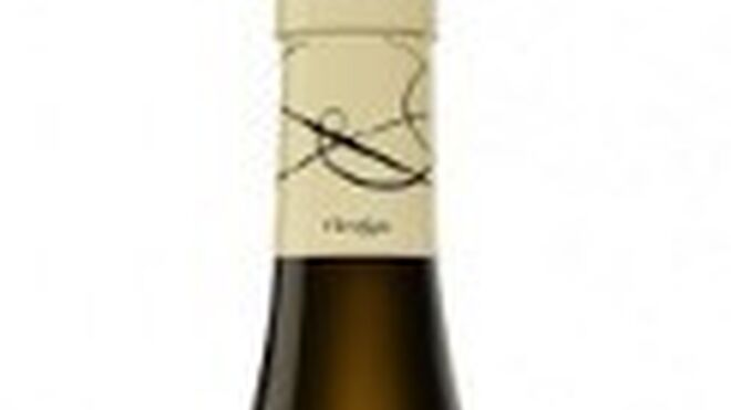 Protos Verdejo 2012 saca al mercado 900.000 botellas