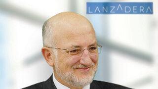 Juan Roig es el tercer empresario más influyente en España