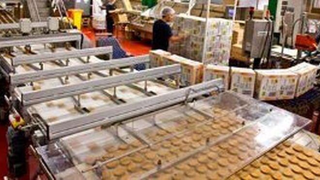 Gullón invertirá 33 millones en cuatro líneas de producción