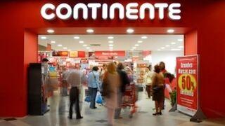 Sonae registra unas ventas de 4.500 millones, el 2,2% menos