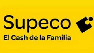 Carrefour inaugurará un Supeco en Chiclana (Cádiz)