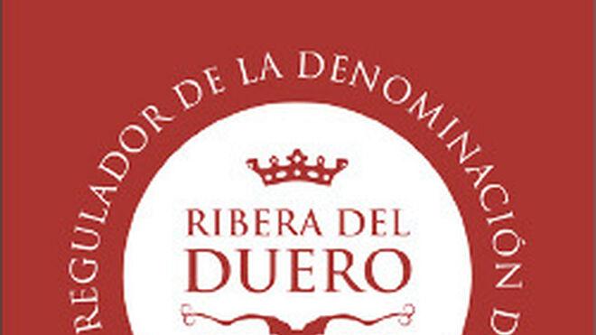 Ribera del Duero marca un récord histórico de ventas en 2012