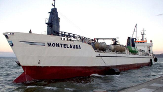 Grupo Calvo nombra a Macarena Ubis directora de Flota