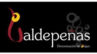 La D.O. Valdepeñas vendió más de 70 millones de botellas en 2012
