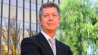 El consejero delegado de Nestlé arremete contra la MDD