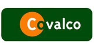Covalco nombra a Joan Vives nuevo director general