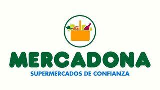 Interproveedores de Mercadona: 450 millones en I+D+i en 2013
