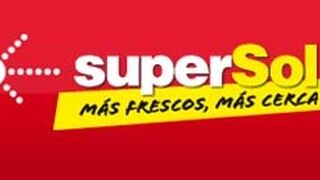 Supersol causará baja en Ifa a partir del 1 de abril