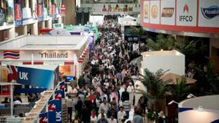 Go Fruselva asistirá a la feria internacional Gulfood 2013