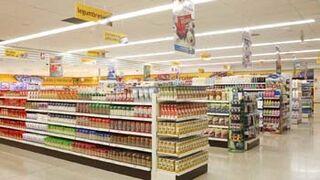 La calidad de la MDD supera al precio como motivo de compra