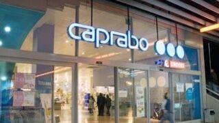Los nuevos súper Caprabo suben sus ventas el 9,5%