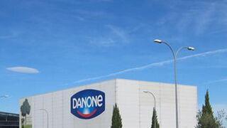 Danone cerrará su fábrica de Sevilla a finales de 2013