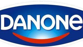 Danone anuncia 900 despidos en Europa en los próximos dos años