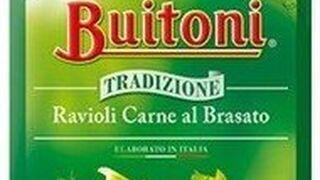 Nestlé retira del mercado raviollis y tortellinis con carne de caballo