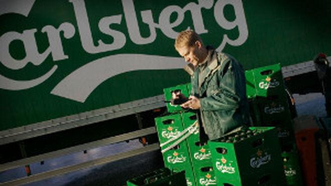 Carlsberg sortea viajes para la Premier League
