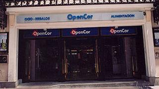 Supercor y Opencor mantendrán los sueldos hasta 2016