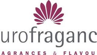 Eurofragance creció el 12% en ventas hasta los 43 millones de euros