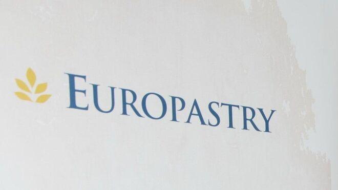 Europastry cerró 2012 con una facturación de 389 millones