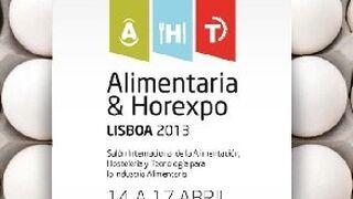 Alimentaria & Horexpo 2013, una apuesta a la internacionalización