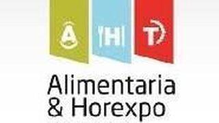 Alimentaria & Horexpo 2013