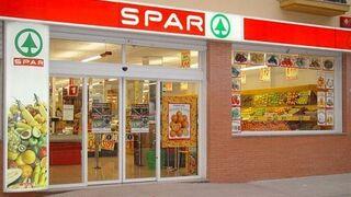 Grupo Miquel y Roges amplían la presencia de Spar en Barcelona