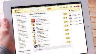 Soysuper.com, una nueva forma online de comprar y comparar precios